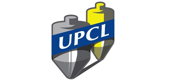 Logotype UPCL