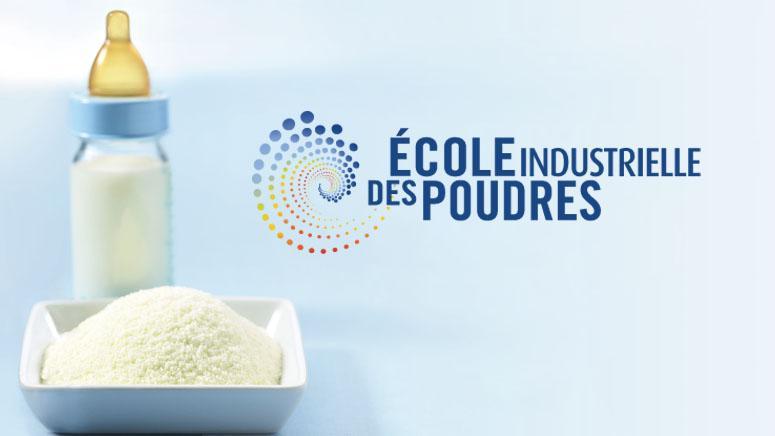 logo EIDP